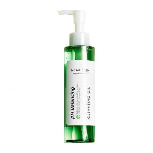 Near Skin pH Balancing Cleansing Oil 150ml - SevenBlossoms