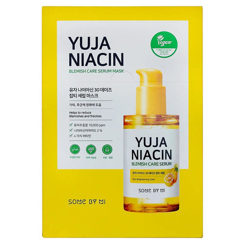 Some-By-Mi-Serum-Mask-Yuja-Niacin-30-Days-Blemish-seven_blossoms