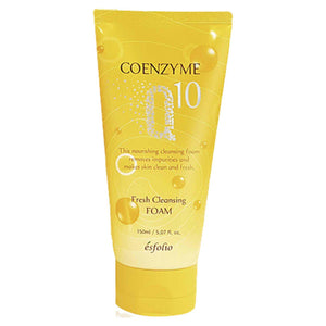 esfolio-coenzyme-q10-fresh-cleansing-foam-seven_blossoms
