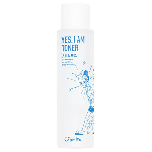 jumiso-yes-i-am-toner-aha-5-seven-blossoms