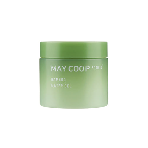 may-coop-bamboo-water-gel-seven-blossoms