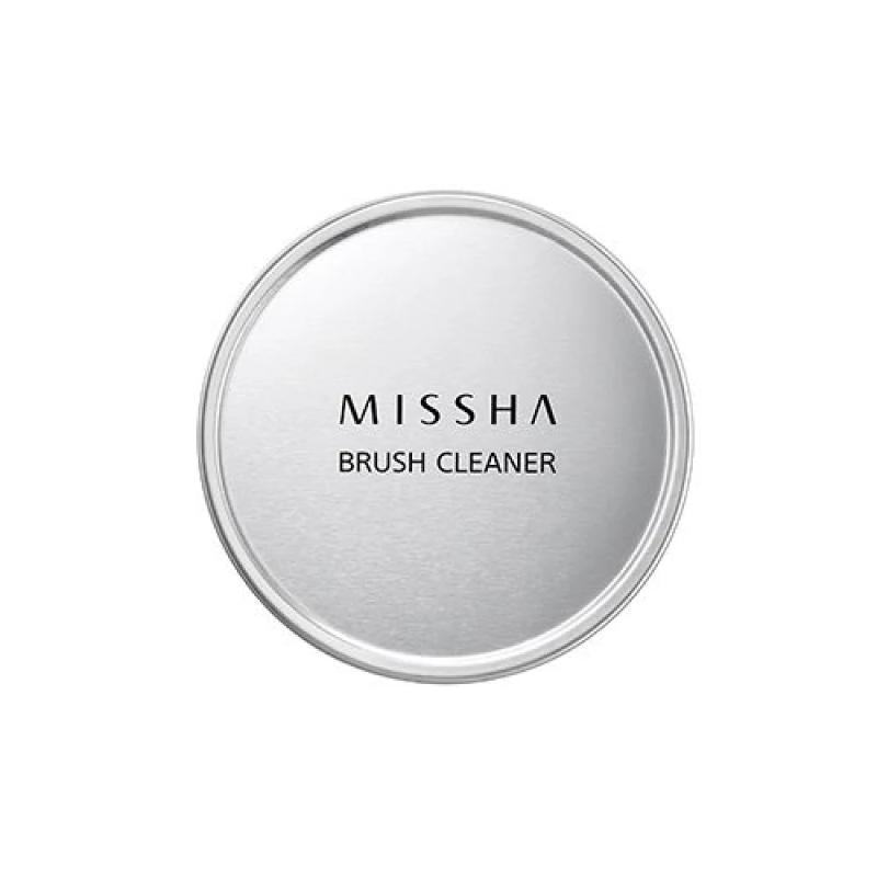 MISSHA Brush Cleaner