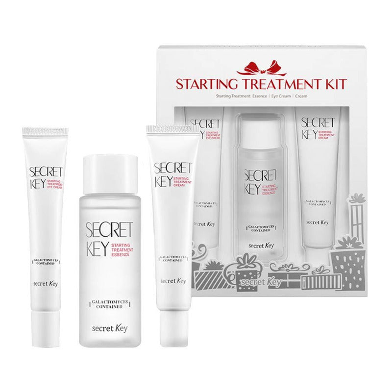 secret_ket_starting_treatment_essence_kit_seven_blossoms