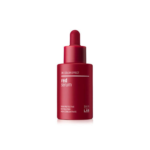 Red Serum 40ml - SevenBlossoms