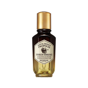 Royal Honey Propolis Enrich Essence 50ml - SevenBlossoms