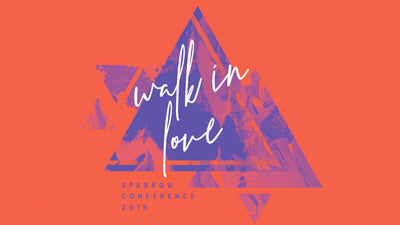 Sparrow Women's Conference