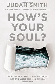 How's Your Soul? - Full Series - Digital Purchase