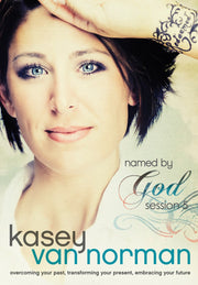 Named by God - Full Series - Digital Purchase