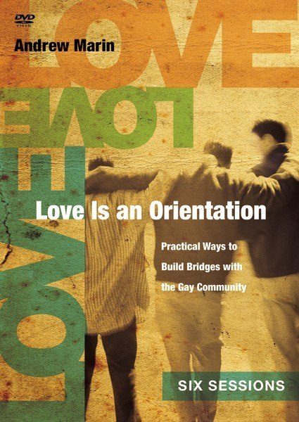 Love Is an Orientation - Full Series - Digital Purchase