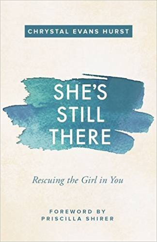 She's Still There Full Series Digital Download