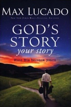 God's Story, Your Story - Full Series - Digital Purchase