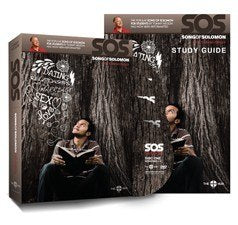 SOS for Students - Full Series - Digital Purchase