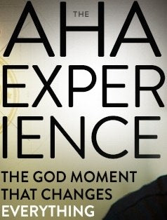 The AHA Experience - Free On Demand
