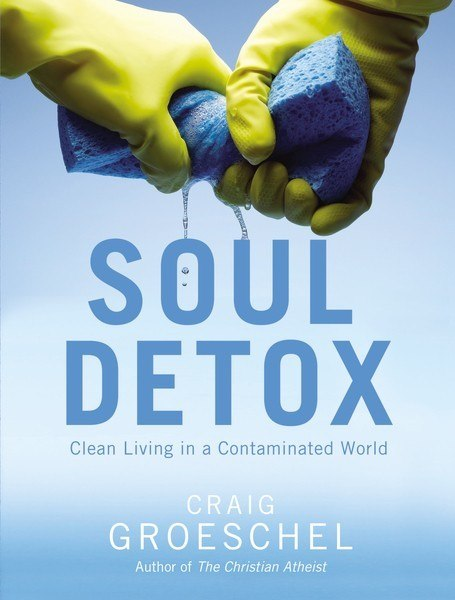 Soul Detox - Full Series - Digital Purchase