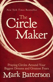 The Circle Maker - Full Series - Digital Purchase