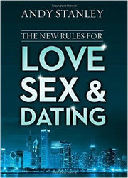 The New Rules For Love, Sex, and Dating - Full Series - Digital Purchase