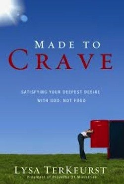 Made to Crave - Digital Study Guide