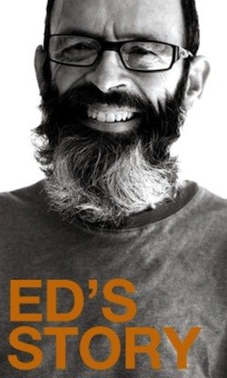 Ed's Story - Full Series - Digital Purchase