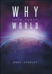 Why In The World - Full Series - Digital Purchase