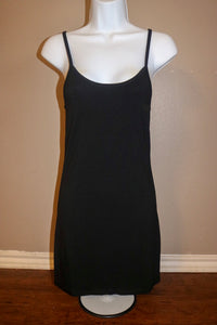 Call Me Maybe Bodycon (Black)