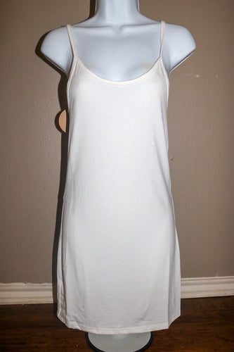 Call Me Maybe Bodycon (White)