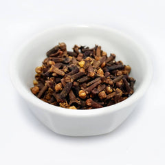 Cloves - Premium Quality