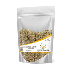 Dry Rosemary Leaves - Premium Quality