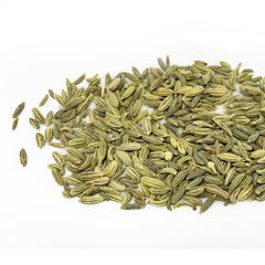 Fennel Seeds - Premium Quality