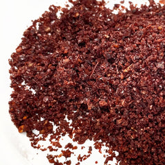 Sumac Powder - Premium Quality
