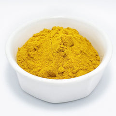 Turmeric Powder - Premium Quality