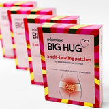 New! BIG HUG