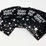 Starry Eyes Warming Eye Mask by Popmask (5Pack)