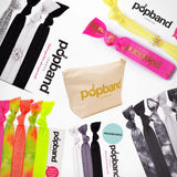 Festival Survival Hair Kit #2 | Popband Bundle