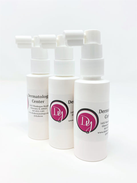 DDC DyMinox Spray