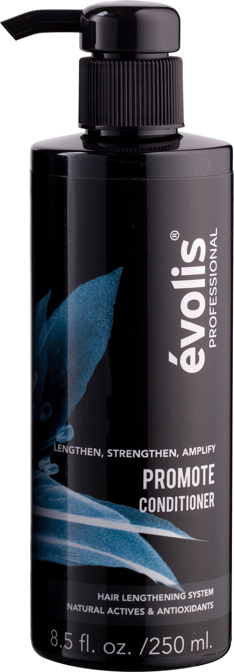 Evolis Promote Conditioner