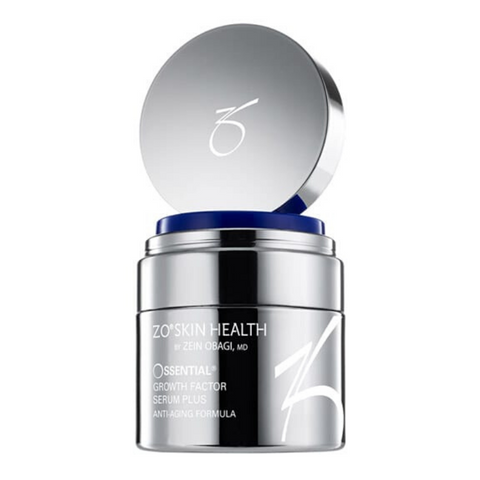 ZO Growth Factor Serum +