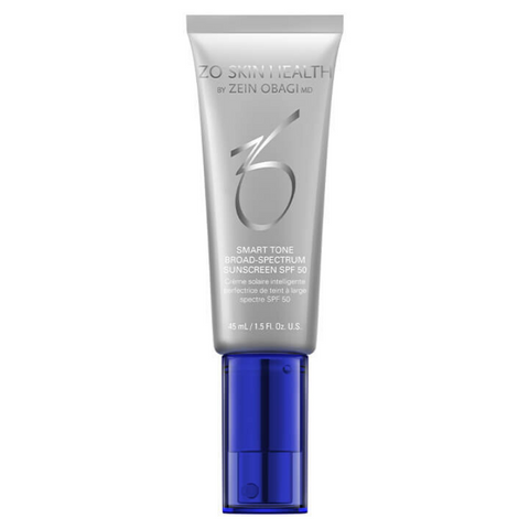 ZO Smart Tone Broad Spectrum Sun-Protection SPF 50