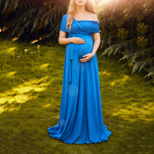 ff3bbdf4d67c5 Maternity Photoshoot Gowns – Tagged