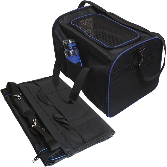 iGadgitz Xtra Pet Carrier