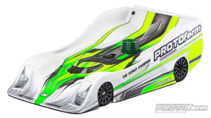 PROTOFORM P909 versione pro-light