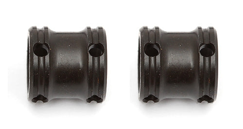 ASC31636 TC7.2/7.1 DCV COUPLER TUBE