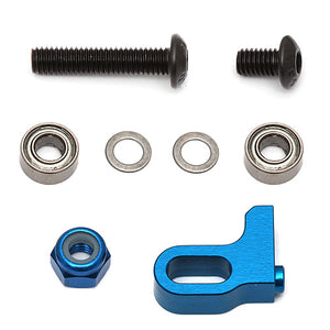 ASC31639 TC7.2 BELT TENSIONER KIT