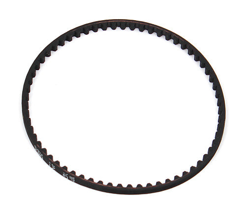 ASC31659 TC7.2/7.1 REAR BELT