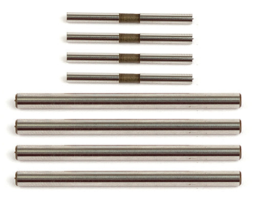 ASC31677 TC7.2/7.1 HINGE PIN SET