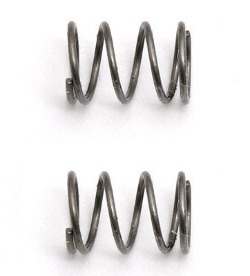 AE4118 - Springs, .014, short