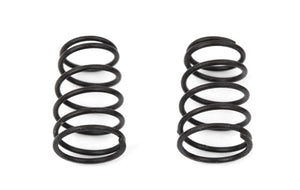AE4792 - RC10F6/RC12R6 Side Springs, white, 4.7 lb/in
