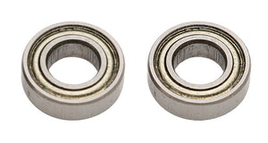 ASC31734 TC7.2/7.1 5X10X3 BEARINGS