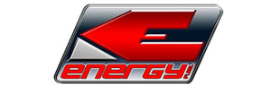 ENERGY STIK SILICON - 100ml