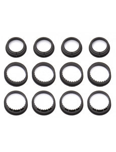 ASC31615 Diff bearing cam set TC7.2/7.1