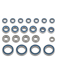 ASC31733 TC7.2/7.1 Factory Team bearing set
